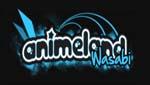 animelandlogo